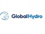 TURBINAS  HIDROELECTRICAS - GLOBAL HYDRO